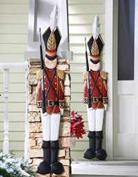 Front Porch Christmas Decorations - Christmas Gifts for ...
