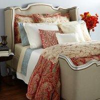 Ralph Lauren Bedding & Bedding Sets