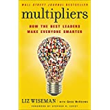 Multipliers - Audible