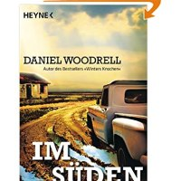 Die Bayou-Trilogie / David Woodrell
