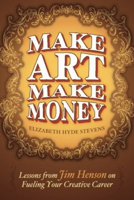 Make Art Make Money Review