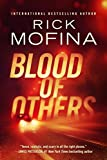 Blood of Others