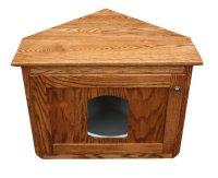 Cat Litter Box Furniture | WebNuggetz.com