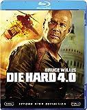 ダイ・ハード4.0 (Blu-ray Disc)