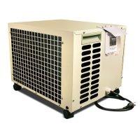Wall Air Conditioner: In Wall Air Conditioner Heater ...