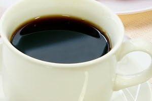 タンポポコーヒー3g×100パック 煮出し・カップ出し両用