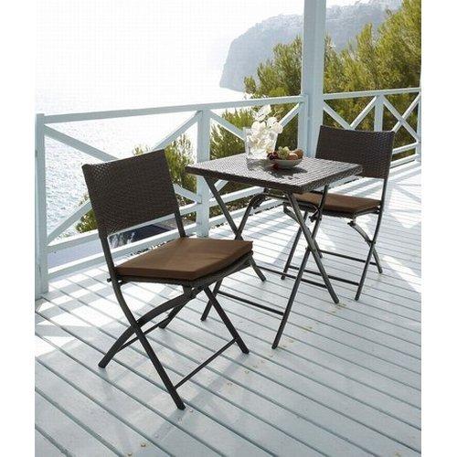 baumarkt direkt gartenm bel set malaga 5 tlg gartenm bel sets billig. Black Bedroom Furniture Sets. Home Design Ideas