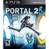 Portal 2 - Playstation 3