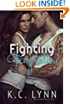 Fighting Temptation (Men Of Honor Boo...