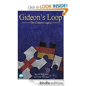 Gideon's Loop