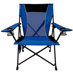 Coleman Camping Oversized Quad Chair With Cooler Cool Chairs For Your Room Best Outdoor Folding Reviews