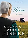 The Rescue (Ebook Shorts) (The Inn at Eagle Hill): An Inn at Eagle Hill Novella