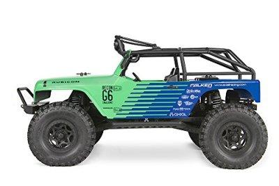 AXIAL-AX90036-SCX10-Jeep-Wrangler-G6-Falken-4WD-RTR