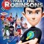 Amazon Disney S Meet The Robinsons Dvd Rom Video Games