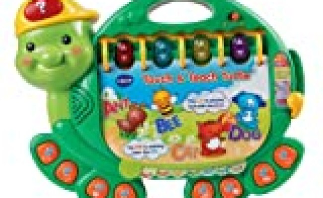 Amazon Leapfrog For 2 Year Olds Toys Games