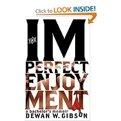 The Imperfect Enjoyment