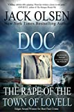 Doc: The Rape of the Town of Lovell