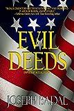 Evil Deeds (Danforth Saga Book 1)