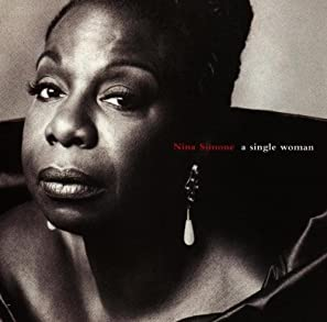 "Cover of ""Single Woman"""