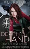 Death's Hand (The Descent Series)