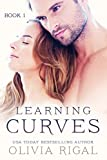 Learning Curves 1