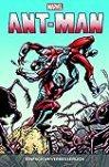Ant-Man: Megaband 1: Einfach unverbesserlich