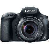 Canon-PowerShot-SX60-HS-Digital-Camera-Wi-Fi-Enabled