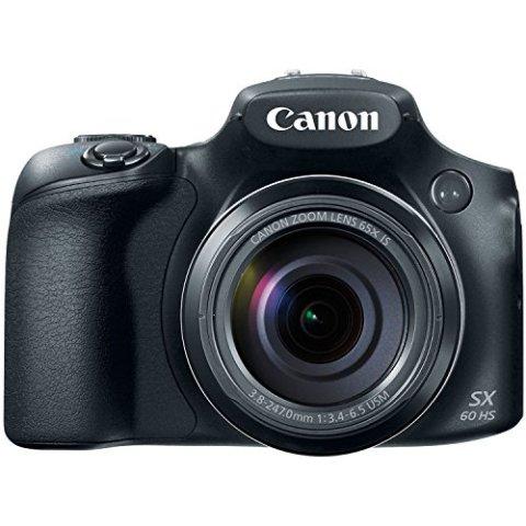 Canon-PowerShot-SX60-HS-Digital-Camera-Wi-Fi-Enabled