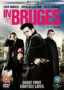 in-bruges-movie-poster