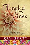 Tangled Vines (Tales of the Scavenger's Daughters Book 2)