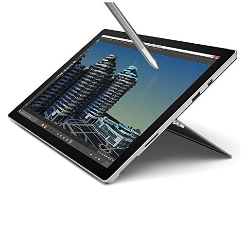マイクロソフト Surface Pro 4 CR3-00014 Windows10 Pro Core i5/8GB/256GB Office Premium Home & Business プラス Office 365 サービス 12.3型液晶タブレットPC