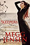 Sleepers (The Swarm Trilogy Book 1)