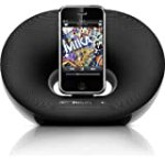 Philips Fidelio DS3010 30-Pin iPod/iPhone Speaker Dock for $74.99 + Shipping