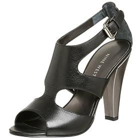 Nine West Women's Zanja Sandal