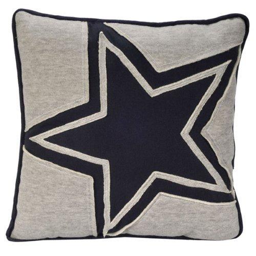 Cowboys Pillow Dallas Cowboys Pillow Cowboys Pillows