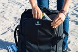 Tortuga-Travel-Backpack-44-Liter-Carry-On-Sized-Travel-Backpack