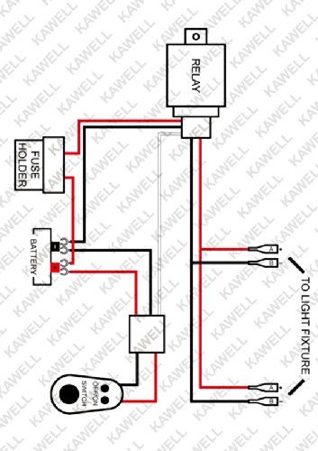 Wire Harness Label, Wire, Get Free Image About Wiring Diagram