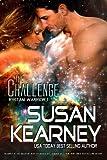 The Challenge (Rystani Warrior 1): Volume 1