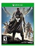 Destiny (輸入版:北米)