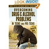 http://www.amazon.com/Overcoming-Alcohol-Problems-Pre-Teens-ebook/dp/B008WPI1B0/ref=la_B009B2NVUO_1_7?ie=UTF8&qid=1363189379&sr=1-7