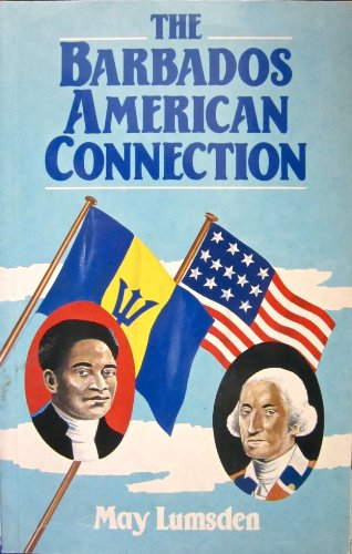 Barbados American Connection