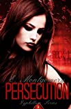 Persecution (Dyphillum Series Book 1)