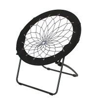Super-Bungee Chair Mini | Trampoline Warehouse
