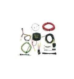 hopkins 11143645 vehicle to trailer wiring kit on popscreen hopkins 11143645 vehicle to trailer wiring kit [ 960 x 960 Pixel ]