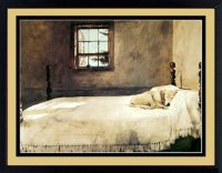Master Bedroom Print | Browse Master Bedroom Print at Shopelix