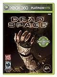 Dead Space Platinum Hits (輸入版:アジア)