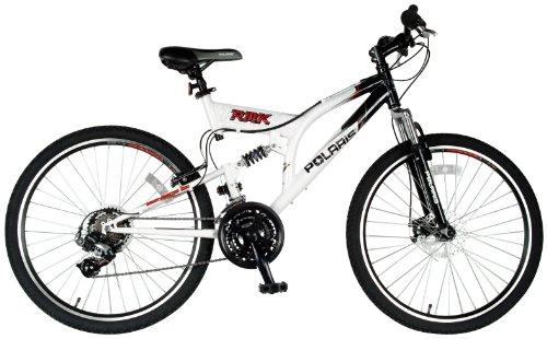 Hot Deals Full Suspension Mountain Bike Under 1000 Most