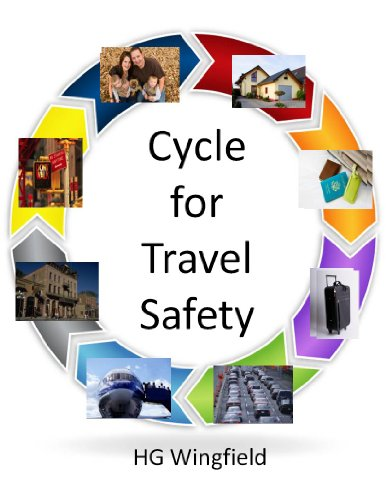 Cycle of Travel Safety