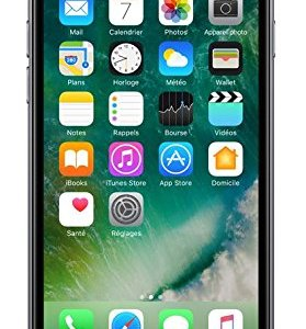 Apple-iPhone-6s-32-GB-Space-grey-MN0W2ZDA