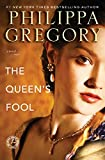 The Queen's Fool: A Novel (The Plantagenet and Tudor Novels)